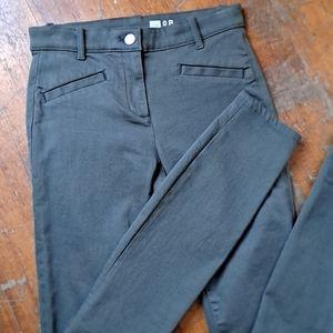 🌷2/$12 Gap jeans